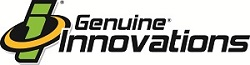 Logo Genuine Innovations 250