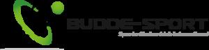 Budde Sport